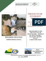 1. RESUMEN EJECUTIVO DEL EXPEDIENTE TECNICO 2020.docx