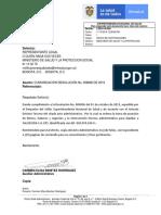 6476176_2-2019-141694.pdf