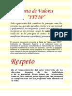 Carta-de-valores-itfip (1) (1)