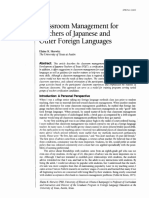 Classroom Management for Teacher of Japanese and other FL.pdf