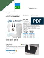 Catálogo de equipos Agromarket 2020