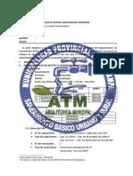 INFORME SAP MIRAFLORES ultimo.docx