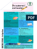 Marcadores textuales.pdf