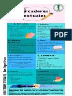 Doc_1Clase.pdf