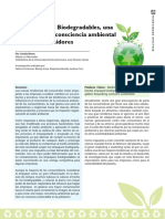 7830-Texto del artículo-26279-1-10-20190613.pdf
