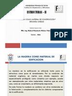 3. Madera como material de construcción.pdf