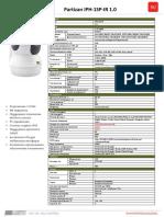 IPH-1SP-IR_1.0_ru