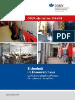 DGUV_Information_205-008__Sicherheit_im_Feuerwehrhaus__