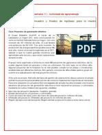 FORO 11 - SEMANA 11.pdf