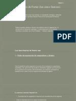 5_fuerzas_de_porter.pptx