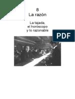 Texto PACI I - Historia Razón G2.pdf