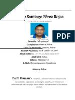 HOJA DE VIDA FELIPE PEREZ (1)
