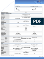 LPRCAMComparison.pdf