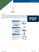Datasheet_DSPLPRV3