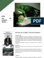 CASA DAS CANOAS -RIO DE JANEIRO TANIA F (1).docx