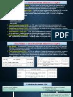 Chapitre 4_Documents Maintenance.pptx