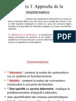 maintenance1.pptx