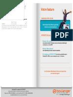 course_pdf_20160226153721_62.pdf
