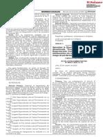 PJ Directiva 017 2020