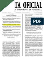 LEY DE CONTRATACION PUBLICA 2014