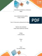 Fase 2_Ficha de Lectura Crítica_Leidy Jasmin Quiñonez
