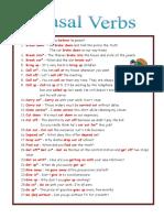 Phrasal verb 2 (53-phrasal-verbs-rules-exercises-grammar-guides_96084.docx).docx
