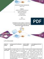 Paso3 -APPeducativa-GRUPO 20 (4) (1).docx
