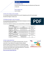 FAQs_Meal Cards.pdf
