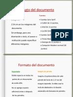 PARA EXPOSICIÓN MANUAL APA-7ma Edición.pptx