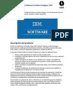 Guia  IBM Rational Software Architect Designer vers 9.6.docx