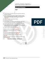 SM_8.pdf