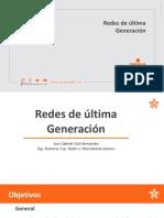 Redes_última_Generación
