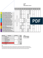 CGE536 - EH2433B Group & Lab Session SEPT 2018.pdf