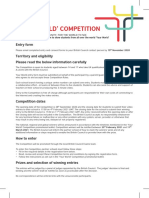 Your World Competition - Entry & Consent Form.pdf