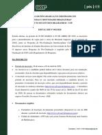 EditalMestrado2020VF