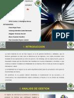 Analisis de gestion (7)