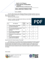TECHNICAL-ASSISTANCE-FEEDBACK-FORM-1