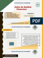 Metodos de analisis financieros (4)