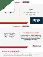 UA 2 LECTURA DE PLANOS DE ESTRUCTURAS_28.08.2020.pdf