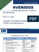 MUESTREO CONCEPTOS BÁSICOS.pptx