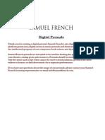Vanities Cut 2.pdf