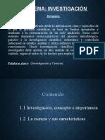 Investigación y Ciencia.pptx