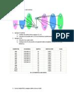 Practica No. 3.docx