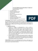 desarrollo farmacia.docx