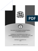 255816407.pdf