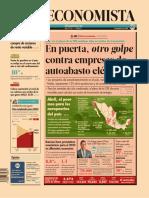 economista280520.pdf