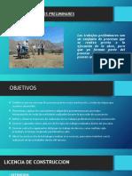 OBRAS PROVOSIONALES.pdf