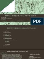 exposicion-DISEÑO-INTERIOR.pptx