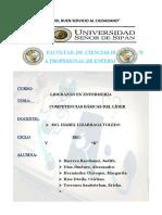 2 COMPETENCIAS-BASICAS-DEL-LIDER