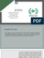 PNEUMONIA SLIDE.pptx